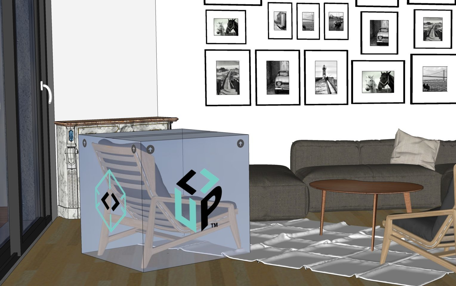 projet-sketchup-pour-up-demo-2