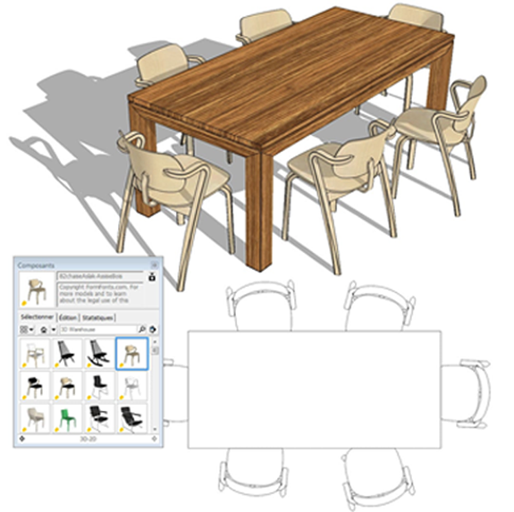 testimonial-up-for-sketchup